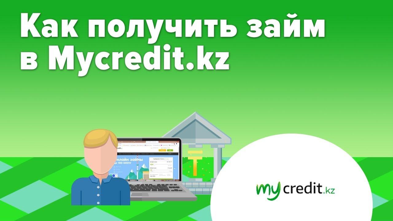 лучшие кредиты россии