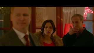 """En underbar jävla jul - """"Bög, slick och porr"""" (klipp ur filmen)"""