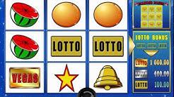 Fruit Mania - Wazdan Spielautomat Kostenlos Spiele und Gewinn