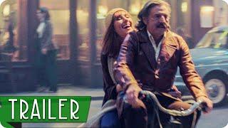 DIE SCHÖNSTE ZEIT UNSERES LEBENS Trailer German Deutsch (2019)