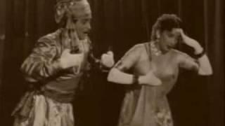 jahan mein jaati hoon..lata mangeshkar & manna dey....film chori chori 1956
