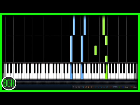 19 Years SAD PIANO SONG