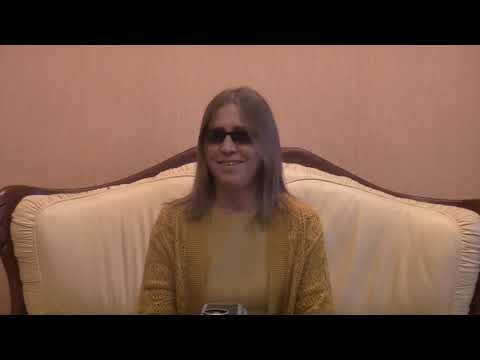 Мария Николаева: Этапы Большого Пути