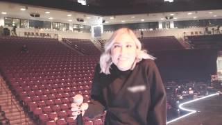 Gambar cover Maddie & Tae: Cry Pretty Tour 360 Soundcheck
