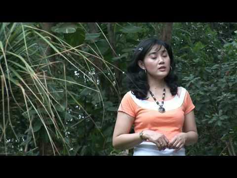Siwi Yunia  -  Merantau