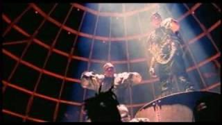 2Pac California Love Feat Dr Dre HD Video Sound