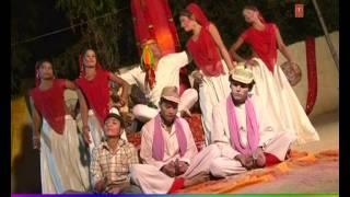 holi ki badhai jogira chhaila special holi sunil chhaila bihari