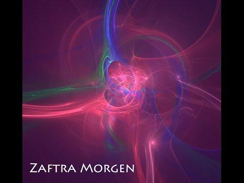 Boreas psybient mix by Zaftra Morgen