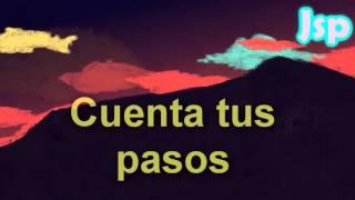 Creelo - Sheila Romero (Letra)