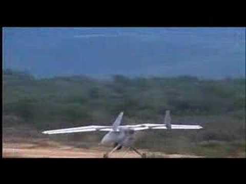 UAV Falco