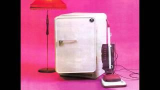 I'm Cold (SAV Studio Demo)- The Cure