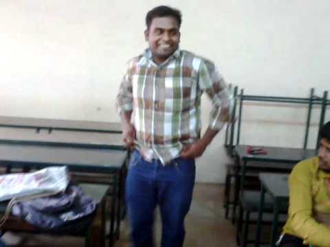 jamal mohamed college ,trichy