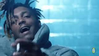 Juice WRLD   Bandit ft  NBA Youngboy Dir  by @ ColeBennett Mpgun com