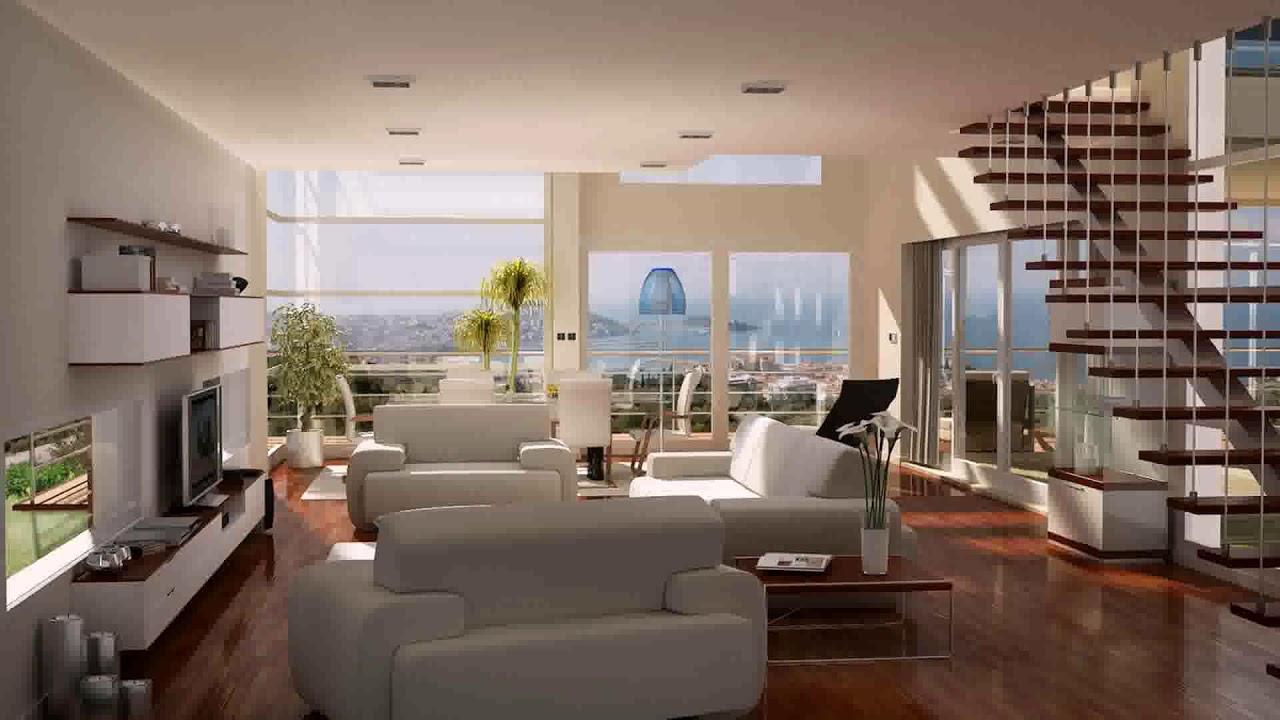 Home Interior Design Blog Uk See Description See
