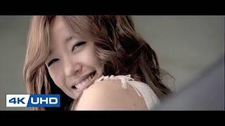 4K 60FPS [MV] Girls' Generation 소녀시대 'Chocolate Love'