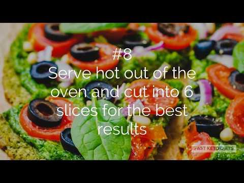 free-keto-diet-plan-pdf---zucchini-crust-keto-friendly-pizza---gluten-free-pizza-crust