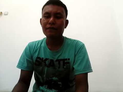Dongani ma ahu-Queen Voice feat Elwin F Batubara