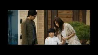 Ghastly Official Trailer 2011 [기생령] [HD]