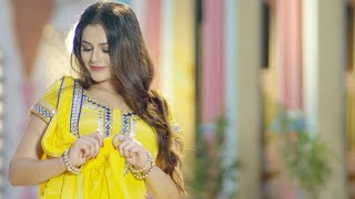 Kirandeep Kaur - Ok Report | New Punjabi Songs 2018 | Desi Beats Records