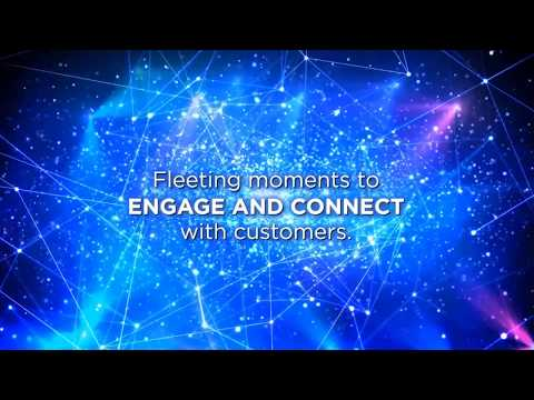 Diebold Nixdorf AllConnect Services℠: Your Team. Powered By Ours.