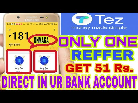 how-to-earn-on-tez-app-guaranteed-money-!-offer-is-back-!-by-fbs-tech-in-hindi-!