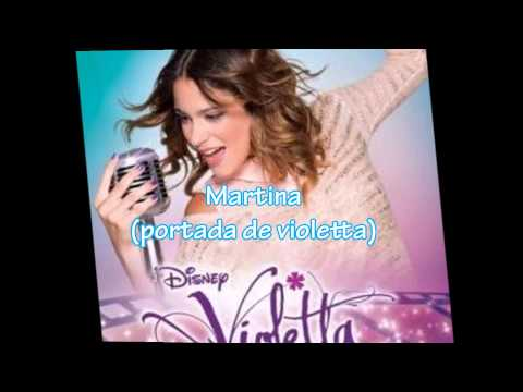 Miley Cyrus vs Martina Stoessel-Violetta vs Hannah
