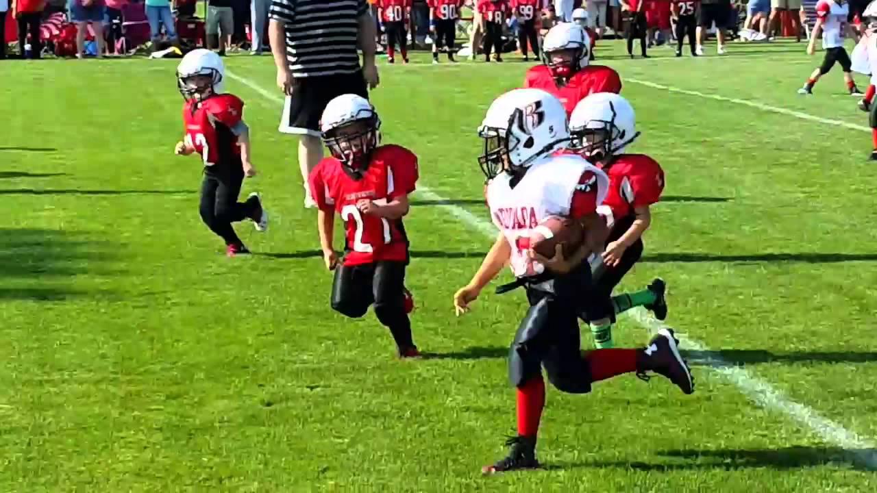 midget-football-video