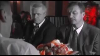 Россия 2,Не пара 1 2 серия Русский сериал 2016 Мелодрама детектив сериал фильм