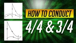 how-to-conduct-music-lesson-2-conduct-in-4-4-3-4-amp-2-4-simple-meters