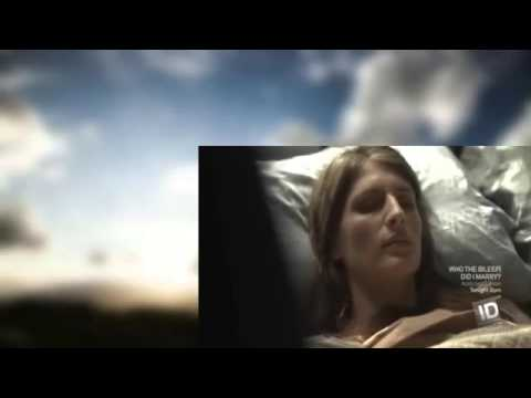 Download Dates From Hell Season 2 Episode 7 Full HD
