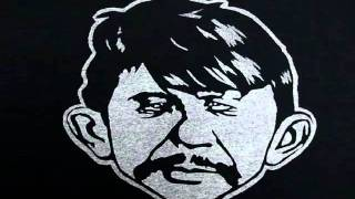 Watch Charles Bronson Theme Song video