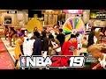 5 MAJOR Problems In MyCareer NBA 2K19