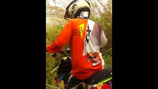 XYI Bogor Region @Hambalank 2016 Part 1