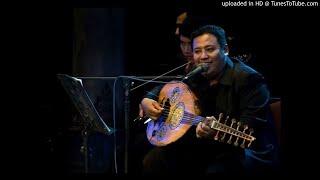 Mugaddam - Ana Batba'a Galbi+Romza Ainab (Medley)