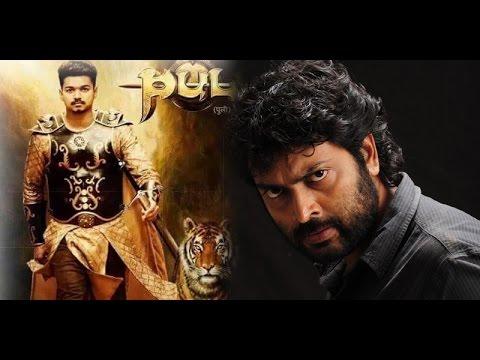 kathukutti tamil full movie online bill dorrance dvd
