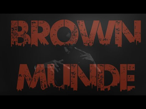 brown-munde-|-studio-cover
