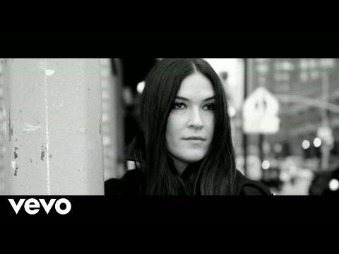 Kristina Train - Lose You Tonight