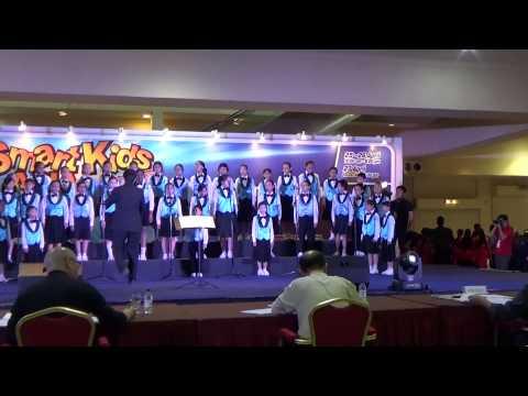 Tseng Hei Choir PWTC