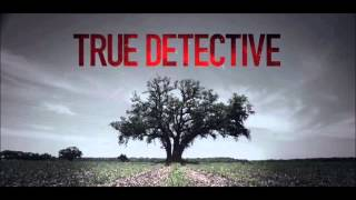 Black Rebel Motorcycle Club - Fault Line (True Detective Soundtrack) + LYRICS  [Full HD]
