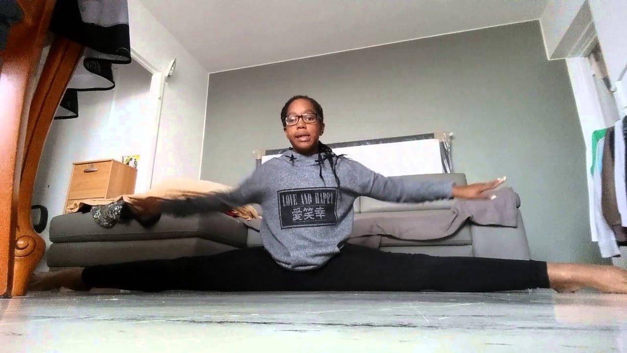 Gymnastique A Faire Chez Soi gymnastique à faire chez soi?? - youtube