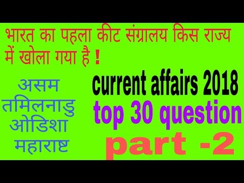current affairs 2018 current affairs for railway group d , alp loco pilot and rpf