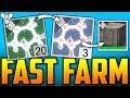 "Destiny 2 - FASTEST WAY TO GET ""RADIOLARIAN CULTURE"" - Grind FARM SPOT - Weapon Verse Farm Location"
