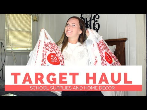 school-supplies-and-home-decor-haul