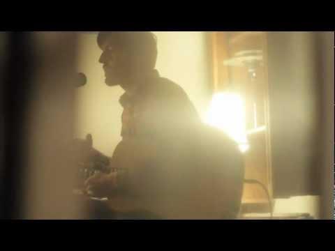 Prairie Sessions Episode 4- Matthew Robinson