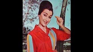 Jaiye Aap Kahan Jayenge - Full song in great audio quality - Mere Sanam - 1965