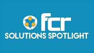 FCR Solutions Spotlight – Foreign Language Translation Strategies