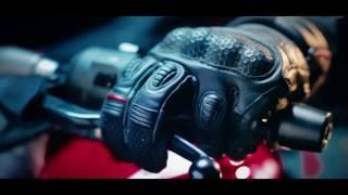 Bajaj Pulsar RS 200 Black Edition