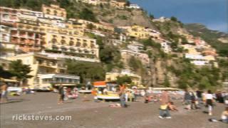 Positano, Italy: Jewel of the Amalfi Coast