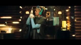 Beats Music Commercial Ellen DeGeneres Super Bowl Commercial 2014 HD