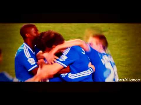 Eden Hazard   Top 10 Goals Ever